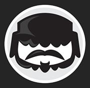 Barba, Cabelo e Bigode